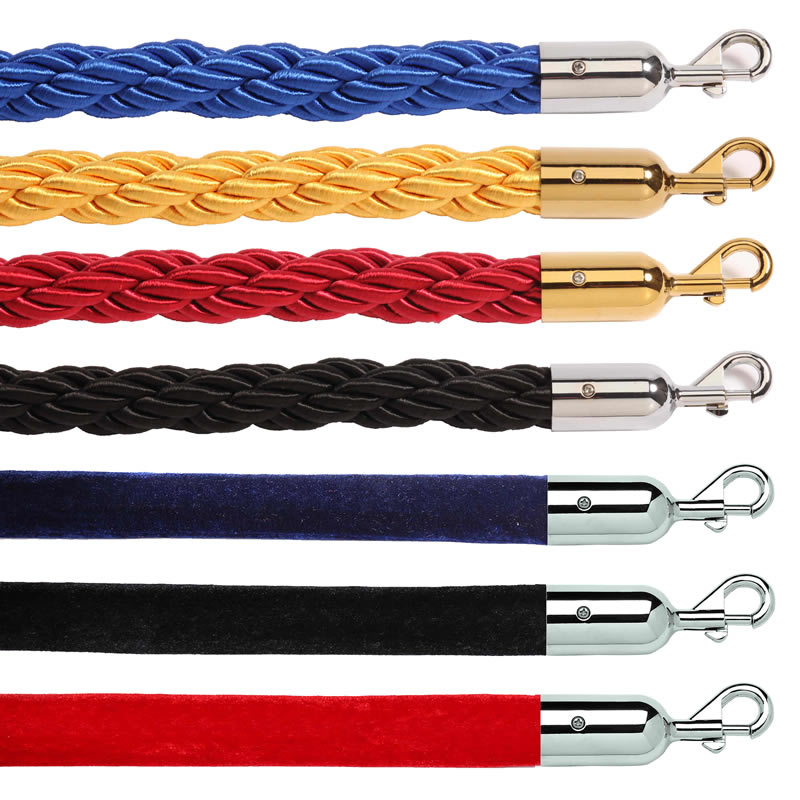 RopeMaster Rope Sets
