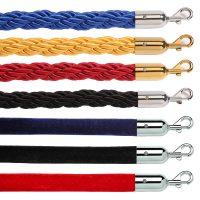 RopeMaster Rope Sets