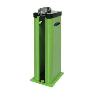 Omnipack Light Green
